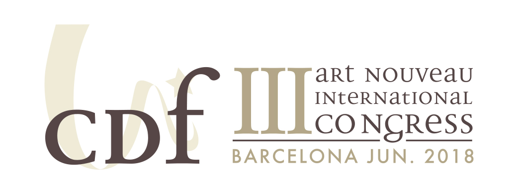 coupDefouet International Congress, Barcelona JUN.2018